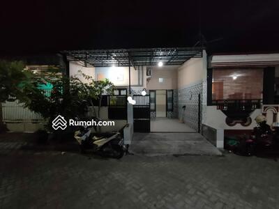 Dijual - Benowo Indah Surabaya Barat