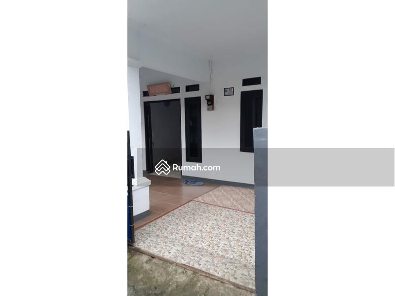Rumah Siap Huni Harga Murah di Pancoran Mas Depok #109493294