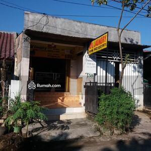 Dijual - Rumah Graha Prima Mangun Jaya Tambun