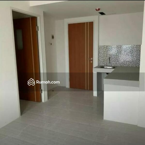 Apartemen Puncak CBD , Wiyung #109500886