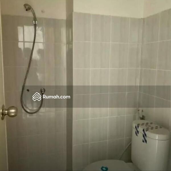 Apartemen Puncak CBD , Wiyung #109500936