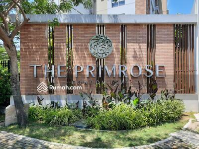 Dijual - The Primrose Condovilla Summarecon Bekasi Makin Menarik Dengan Banyak Promo! !!