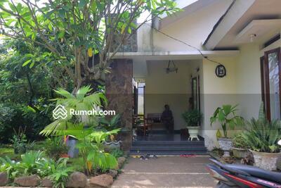 Dijual - Flash Sale, Rumah Mewah Kota Bogor Lokasi Strategis Bonus Full Furnish
