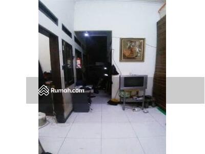 Dijual - Dijual ruko Daerah Turangga Mainroad murah banget