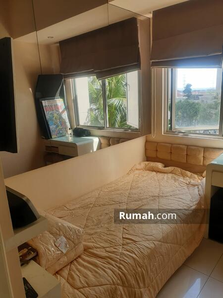 Apartemen Waterplace Tower C 2br Furnished dkt Orchard Benson Tanglin #109511742