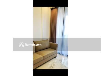 Disewa - Disewakan Cepat Apartemen District 8, 1 Bed Luas 70 sqm Full Furnish