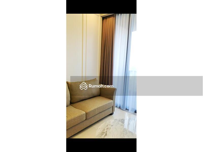 Disewakan Cepat Apartemen District 8, 1 Bed Luas 70 sqm Full Furnish #109512648