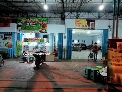 Dijual - DIJUAL  3 unit Ruko jejer di Mojokerto