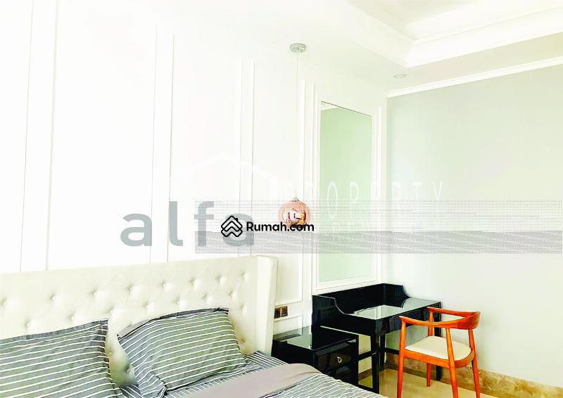 Disewakan Apartemen District 8, 1 Bed 1 Bathroom Luas 70 sqm Full Furnish #109513380