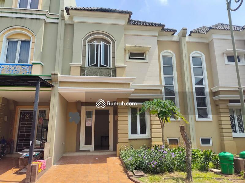 Tangerang #109520896