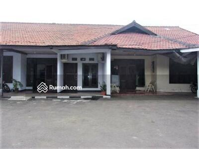 Dijual - Turun Harga Dijual Rumah Hitung Tanah Dibawah Pasar Di Kramat Asem Utan Kayu selatan matraman jakart