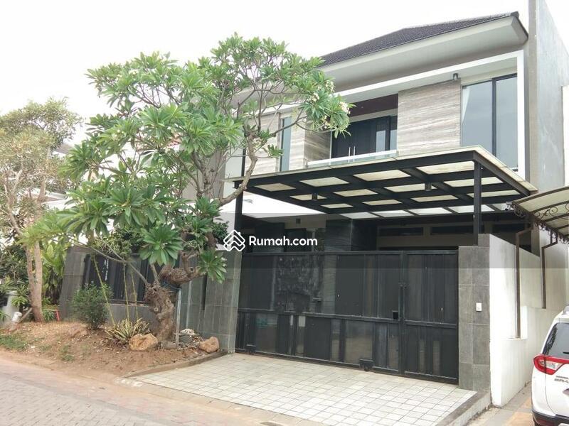Raffles Garden, Citraland #109522714