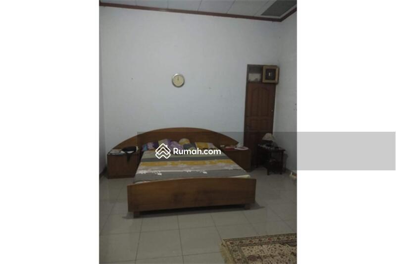 Rumah #109527676