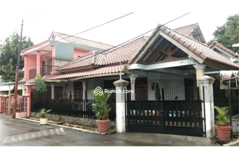 Rumah #109527700