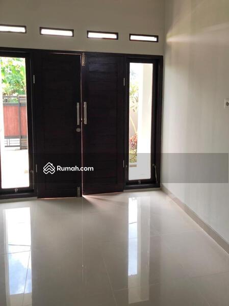 Rumah Minimalis Di Gianyar Bali (JGIA4) #109535158