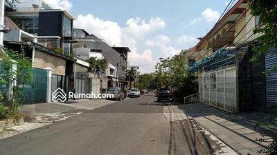 Dijual - Rumah 2 Lantai Tanjung Duren Murah 190 m2