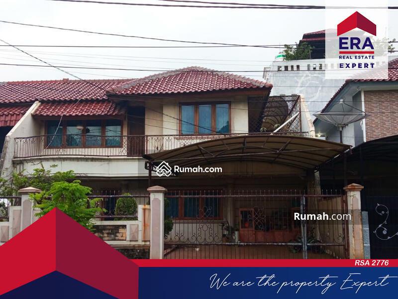 4 Bedrooms Rumah Pulo Gebang, Jakarta Timur, DKI Jakarta #109539806
