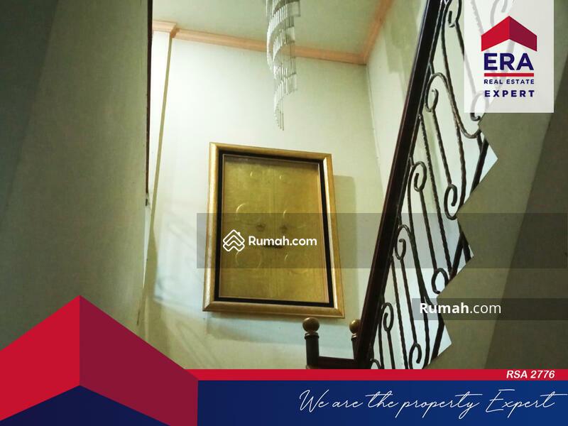 4 Bedrooms Rumah Pulo Gebang, Jakarta Timur, DKI Jakarta #109539814