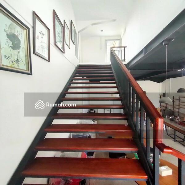 Jual Gudang Baru Bangun & KOKOH 3.500/2.400m² di Kav DPR Cipondoh, Tangerang Banten #109541270