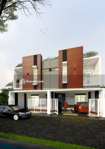 Rumah Kost di Sigura-gura Kota Malang dekat Kampus #109551092