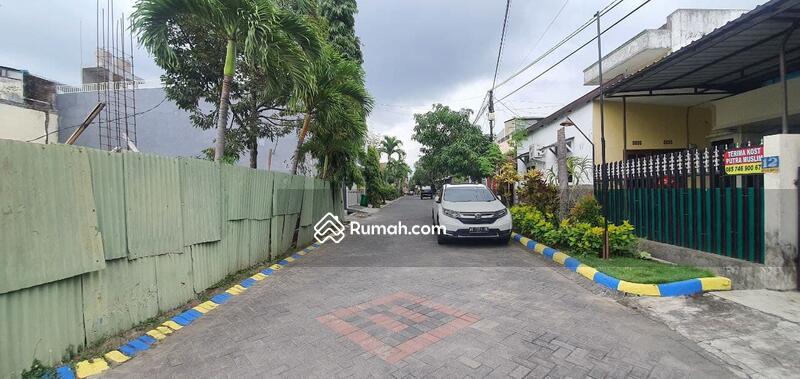 Rumah Kost di Sigura-gura Kota Malang dekat Kampus #109551120