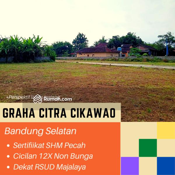 Tanah Bandung #109553834