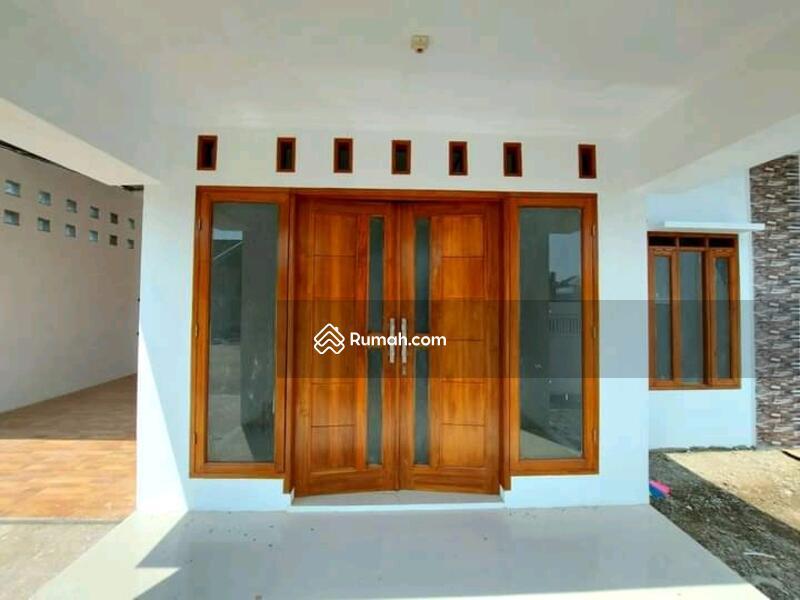 Margahayu Permai #109563140