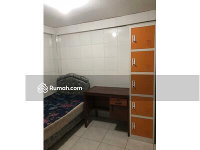 Dijual - (A)K42 Rumah kos MURAH ! !! UNTAR Tanjung Duren, ls180m, 60KT, 5lt, shm, Rp6. 4M