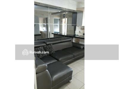 Disewa - Apartemen Green Bay 3BR