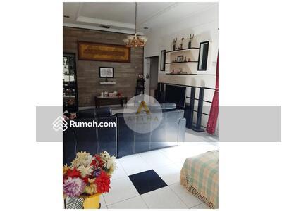 Dijual - Rumah Nyaman Semi Furnished Di Nanjung Margaasih Bandung