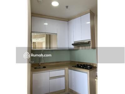 Disewa - Apartemen Ancol Mansion