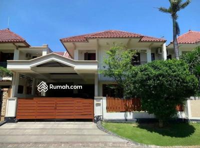 Dijual - Pakuwon City Cluster Villa Riviera