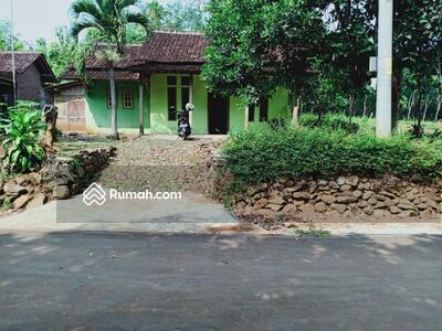 Dijual - Dijual Rumah Siap Huni Di Selatan Kantor Kecamatan Kerjo Karanganyar