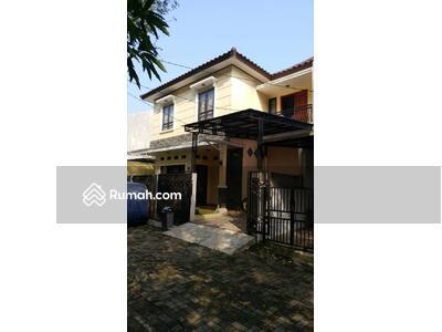 Dijual - Rumah siap huni 2 lantai di Cipayung Depok