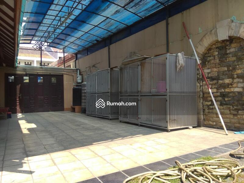 Rumah Luas Strategis Harga Istimewa Di Cipinang Jakarta Timur #109629448
