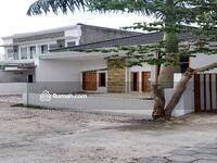 Dijual - Rumah Cluster Siap Huni di Kodau Jatimekar Dekat Tol Jatiwarna Bekasi