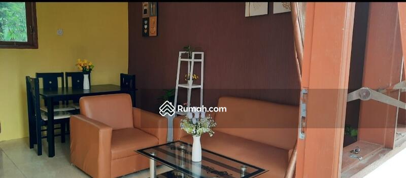 Rumah Subsidi Rasa Komersil Green View Sunggal #109649476