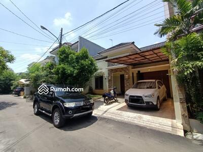 Dijual - Oma Regency Mampang