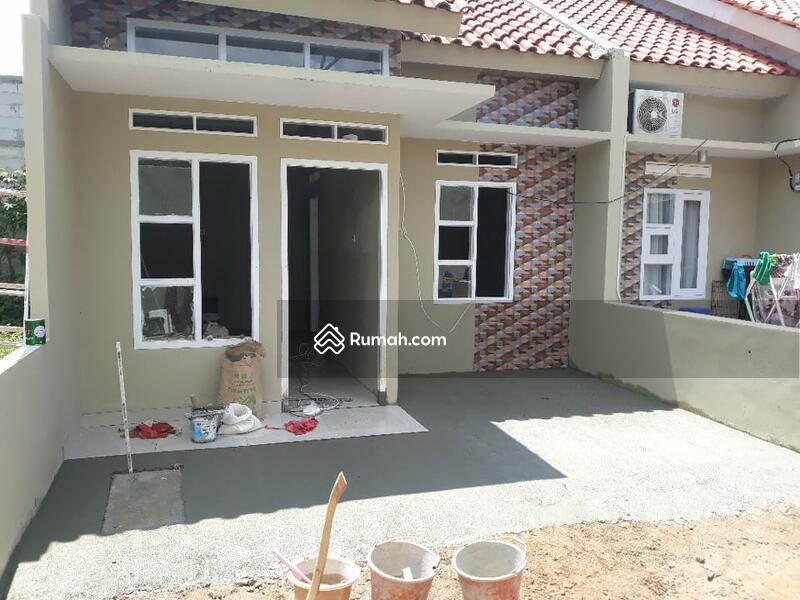 rumah siap huni harga promo #109663812