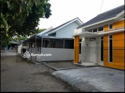 Dijual - Dijual rumah baru jakal km 12 sleman