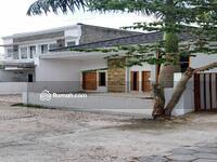 Dijual - Rumah Minimalis Modern Murah Di Kodau Dekt Toll Jatiwarna