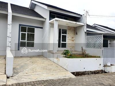 Dijual - Grand Ujung Berung Residence