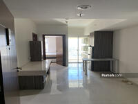 Disewa - Apartemen Vittoria Residence