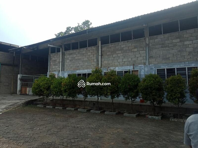 Dijual Cepat Murah Pabrik Furniture Masih Aktif Lokasi Periuk Tangerang Bante #109712648