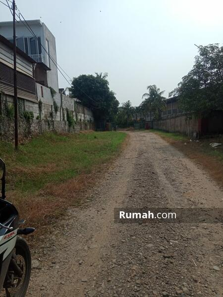 Dijual Cepat Murah Pabrik Furniture Masih Aktif Lokasi Periuk Tangerang Bante #109712652