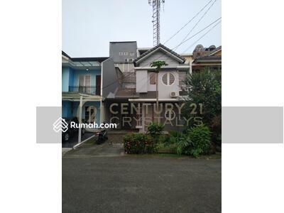Dijual - Rumah di Taman Osaka - Lippo Karawaci