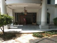 Disewa - Jl. Raya jambore