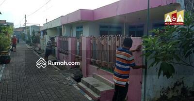Dijual - Rumah Bangkalan Madura