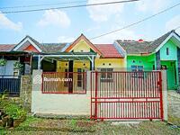 Dijual - Dijual Rumah Gading Depok Residence Harga ALL IN, Full Furnished