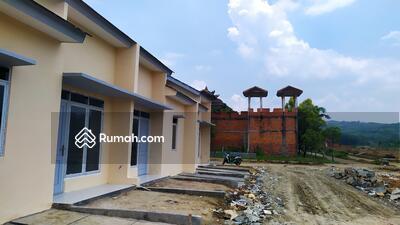 Dijual - Rumah Subsidi, Asli Spek cluster